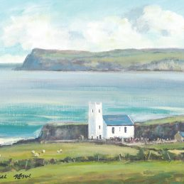 Ballintoy Church approved for print 17.03.15