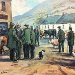Cattle Fair Waterfoot Approved for print 11.03.15 (2)