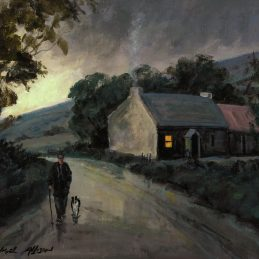 NIGEL-COTTAGE-LIGHT-AT-NIGHT (3)