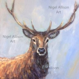 Stag 3 -APPOVED FOR PRINT
