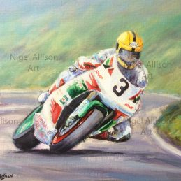 joey dunlop tt approved for print 10.05