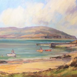 portnablagh donegal