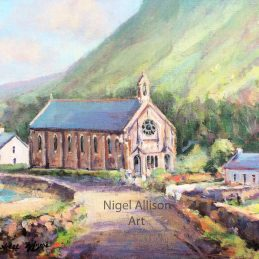 Waterfoot Chapel watermark v