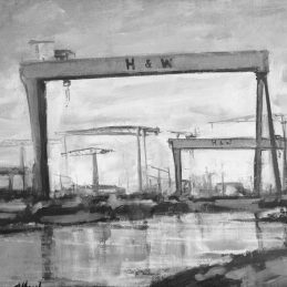 H&W Belfast Approved for print 21