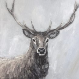 Stag 3 -APPOVED FOR PRINT - Copy