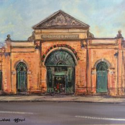 new st georges market belfast approved for print 16.08.16